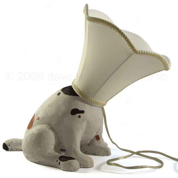 throwing you a bone here are the top 10 gifts for dog lovers this