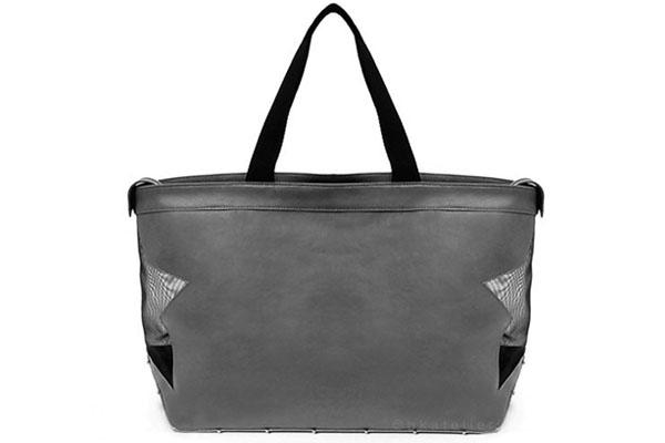 BK Atelier Rox bag
