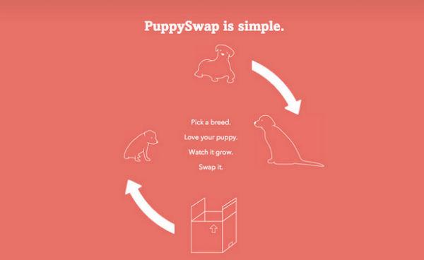puppyswap