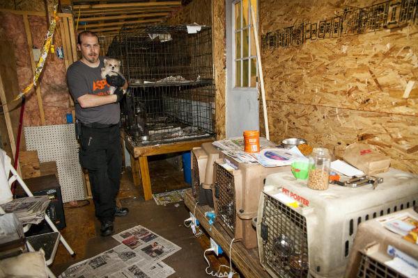 ASPCA Raid Alabama 7