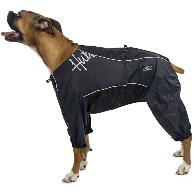 hurtta-outdoor-dog-coverall-in-black-p-6527p_02-1500