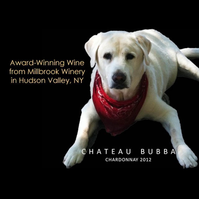 bubba wine label resized