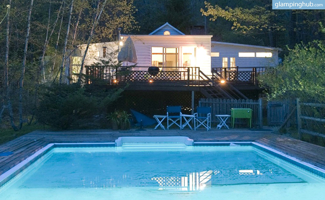 deluxe-cottage-private-outdoor-pool-jacuzzi-woodstock-new-york