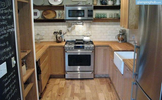 luxurious-modern-farmhouse-hot-tub-wifi-catskills-new-york-3