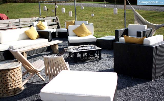 luxury-safari-tents-in-enchanting-finger-lakes-region-upstate-new-1444304732585