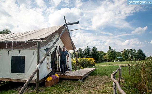 luxury-safari-tents-in-enchanting-finger-lakes-region-upstate-new-1444304732858
