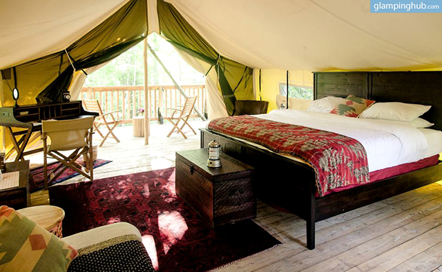 luxury-safari-tents-in-enchanting-finger-lakes-region-upstate-new-1444304732918