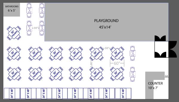 20150116065944-Preliminary_Floor_Plan