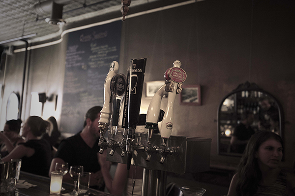 beer on taps2