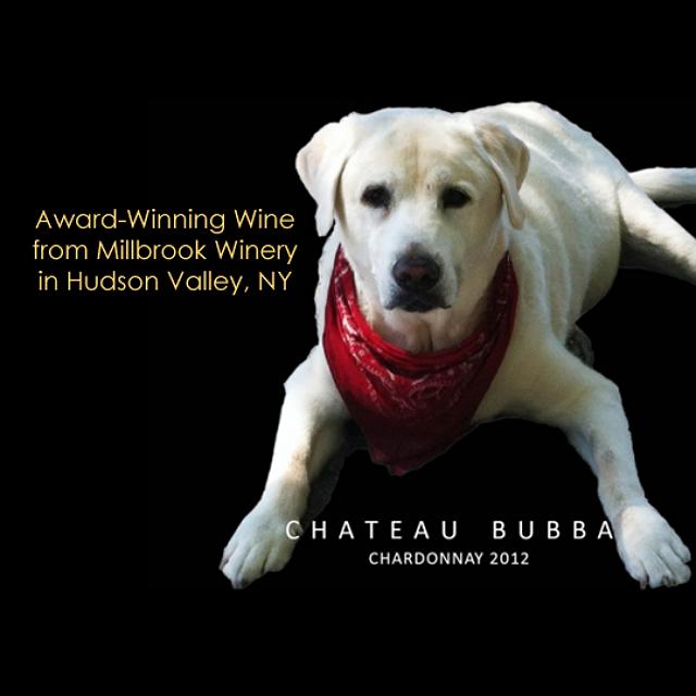 bubba wine label resized