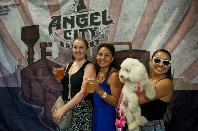 angel city brewery 3