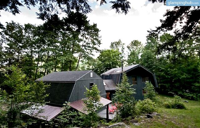 cabin-barn-retreat-woodstock-new-york19