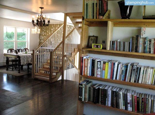 luxurious-modern-farmhouse-hot-tub-wifi-catskills-new-york-1