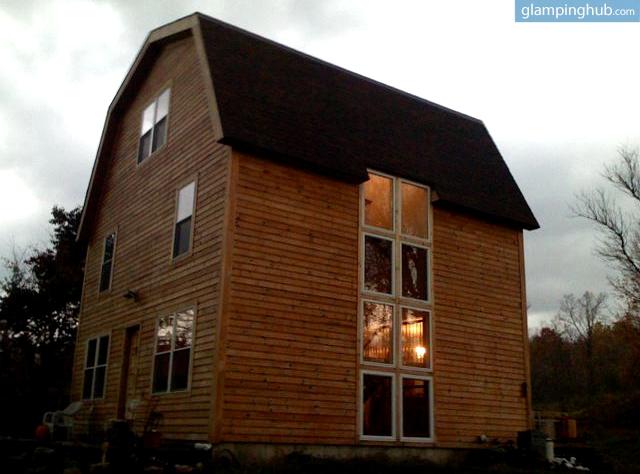 luxurious-modern-farmhouse-hot-tub-wifi-catskills-new-york-18
