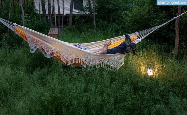 luxury-safari-tents-in-enchanting-finger-lakes-region-upstate-new-1444304733162