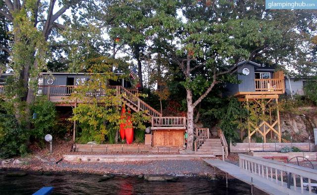 pet-friendly-tree-house-overlooking-cayuga-lake-new-york-1