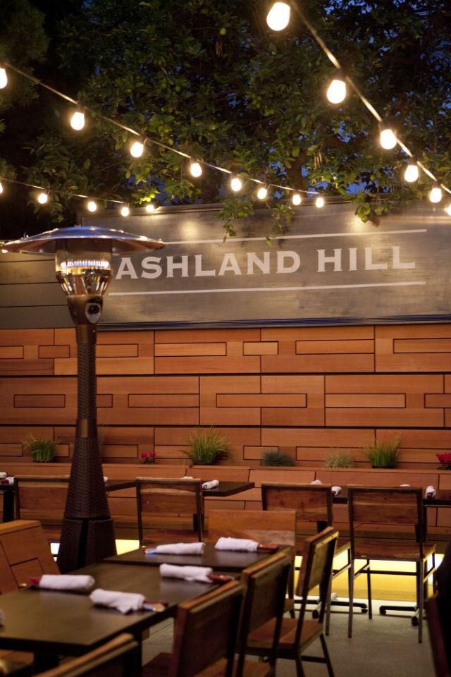 ashland hill exterior 2
